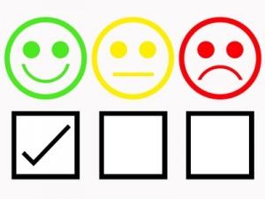 Bewertungsportale: wertvolles Marketinginstrument oder alles Fälschungen?