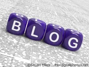 Gute Blogs