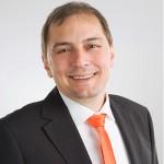 Harald Braun von Dein Baugeldpartner