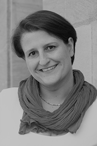 <b>Katharina Hirsch</b> - foto-khirsch-klein-sw1