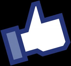 facebook-like-76535_1280