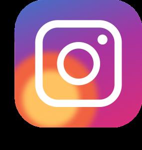 instagram_Icon-1562136_1280