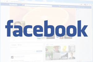 Anzahl Facebook-Beiträge