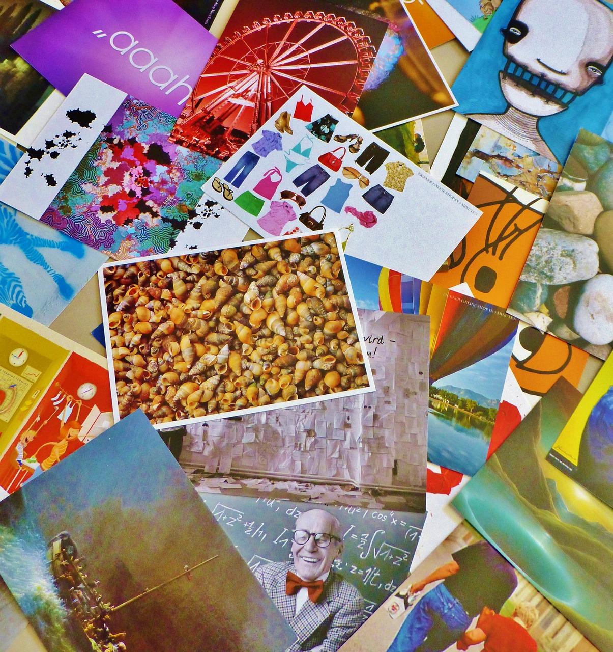 Pixabay_postcards-456552_1280