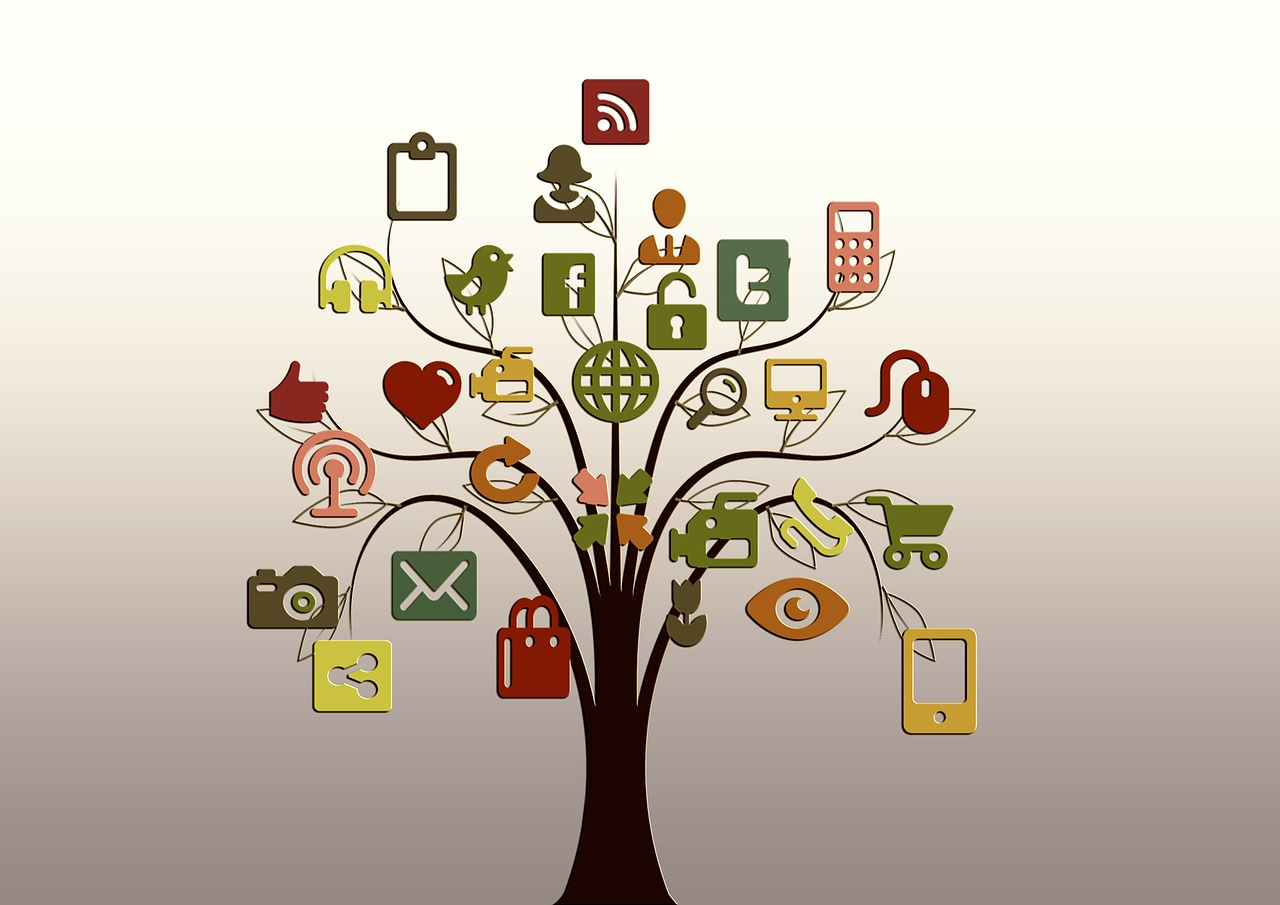 Pixabay_tree-200795_1280