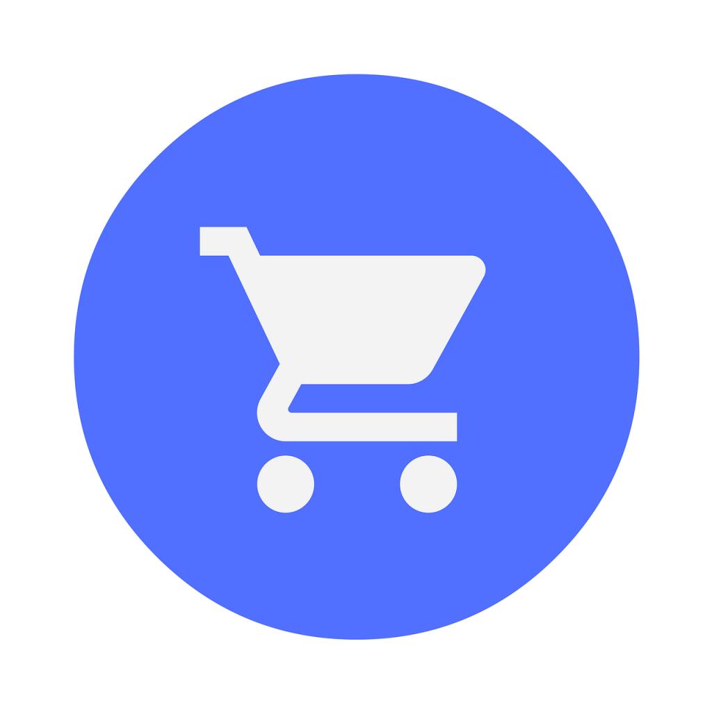 Kaufen-Button