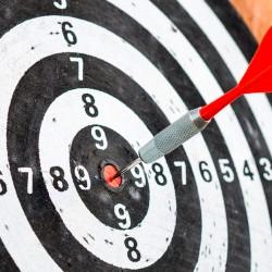 target-1955257_1280