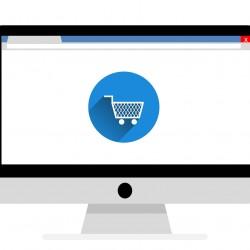 Facebook-Shop richtig einrichten und erfolgreich nutzen