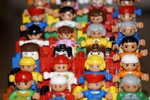 Lego_Pixabay