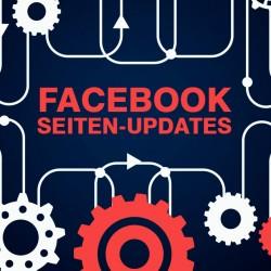 facebook-seiten-updates