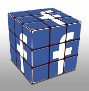 facebook-2171590_1920