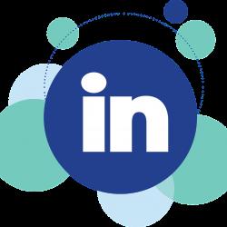 linkedin-fuer-Unternehmen