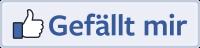 FB-Like-Button