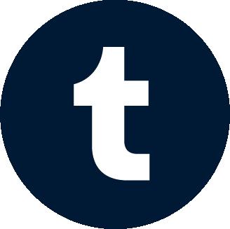 Bildergebnis für Tumblr symbol