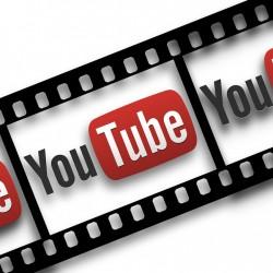 Youtube Videoanzeigen