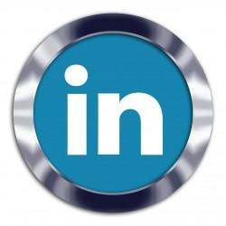 linkedin-2815918_1280