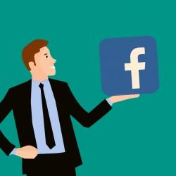Richtig arbeiten mit dem Facebook Werbeanzeigenmanager