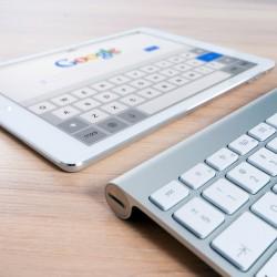 Google Ads Keyword Planer Vorteile Nutzen und Funktionen
