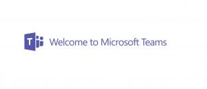 Screenshot_2020-04-21 Welcome to Microsoft Teams