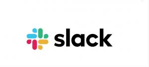 Screenshot_2020-04-21 You've Probably Heard of Slack